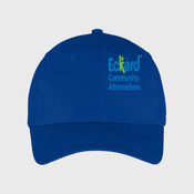 Eckerd Community Hat